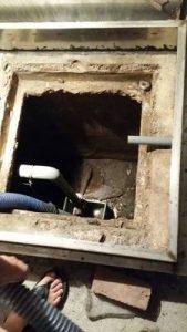 抽水肥-服務案例